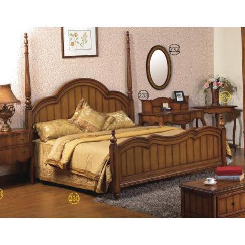 кровать RV10327