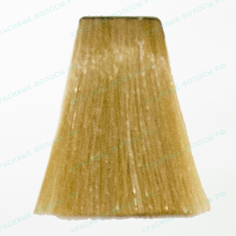 Goldwell Topchic 9GN турмалин-золотистый натуральный TC 60ml