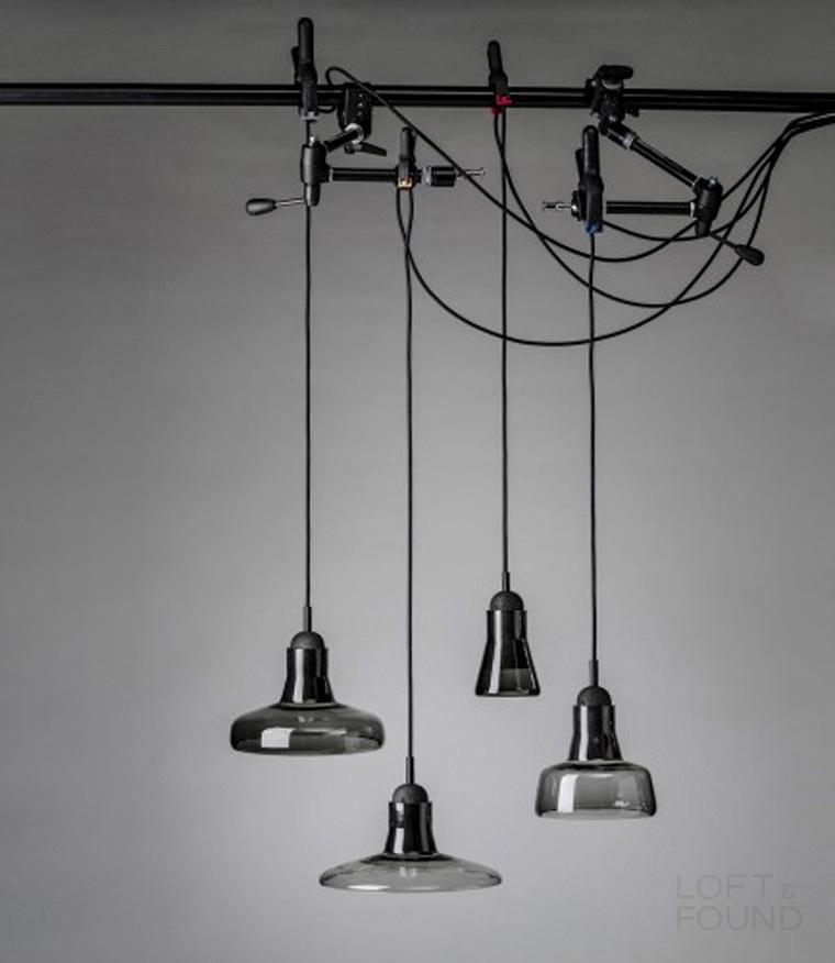 Подвесной светильник Shadows