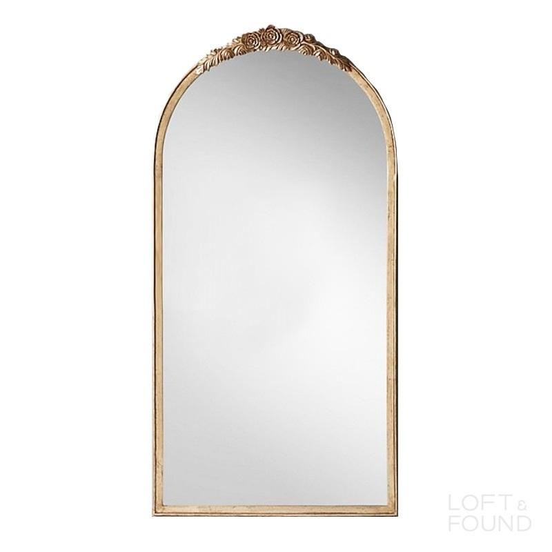 Напольное зеркало Horace