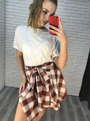 купить юбку