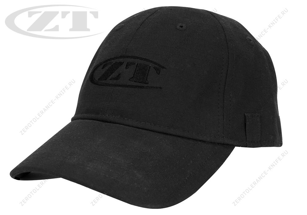Бейсболка Zero Tolerance CAPZT181 Tactical - фотография