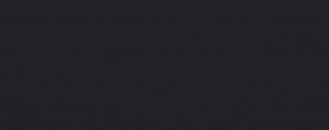 Плитка настенная KERLIFE Splendida Negro 505х201