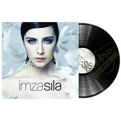 Vinil \ Пластинка \ Vynil SILA - İMZA /LP