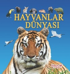Hayvanlar Dünyası