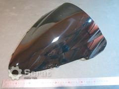 Ветровое стекло Honda CBR 600 F4i 01-07