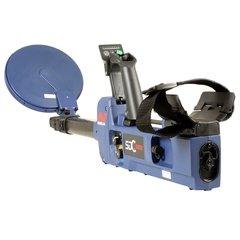 Металлоискатель Minelab SDC 2300