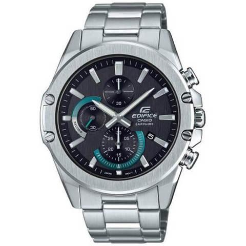 Купить Наручные часы Casio Edifice EFR-S567D-1AVUEF по доступной цене