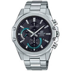 Наручные часы Casio Edifice EFR-S567D-1AVUEF