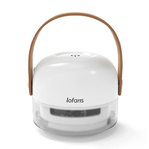 Машинка для удаления катышков Xiaomi Lofans Hair Ball Trimmer