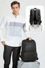 Рюкзак GoldenWolf GB00402 Серый