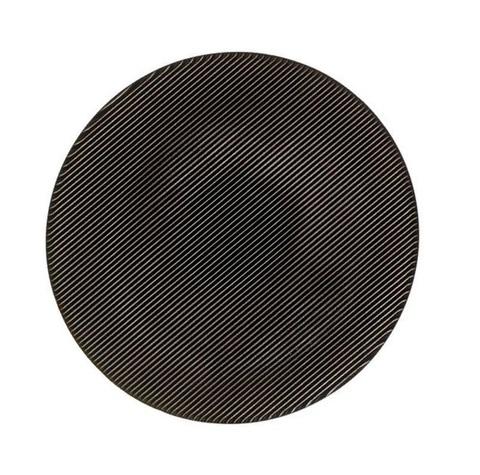 Большая тарелка, артикул 75305. Серия Paso Doble