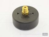 Манометр для компрессора М063-P12 - 1/4