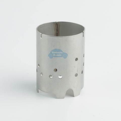 Burner cup for Webasto Air Top 2000/2000D/2000S/2000ST(not original)