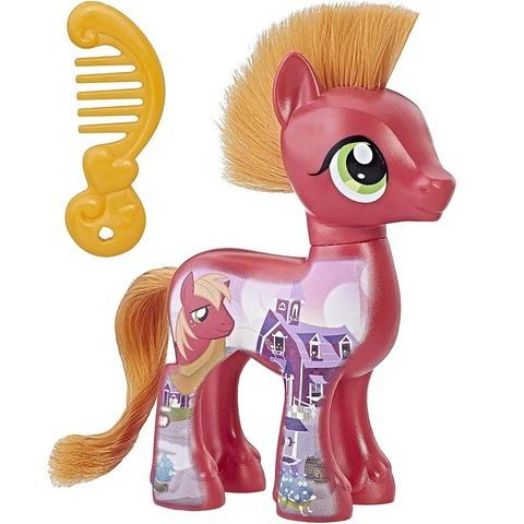 My Little Pony Макинтош