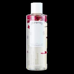 Гель для душа Puremay Rose Shower Gel 250ml