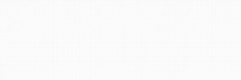 Плитка настенная Joy White WT11JOY00 600х200