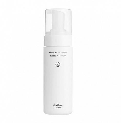 Пенка для умывания Dr.Althea Pro Lab Amino Acid Gentle Bubble Cleanser