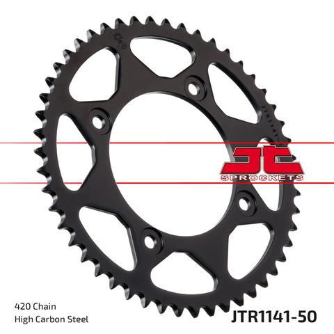Звезда JTR1141.50