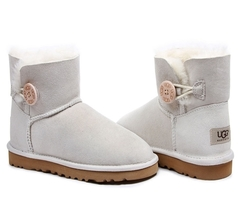 /collection/bailey-button-mini/product/ugg-bailey-button-mini-white