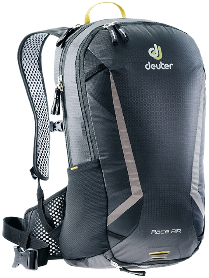 Велорюкзаки Велорюкзак Deuter Race Air 10L 686xauto-9810-RaceAir-7000-18.jpg