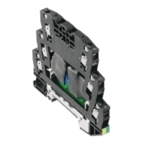 Клемма защиты от перенапряжения VSSC6 CL 24VAC/DC 0.5A