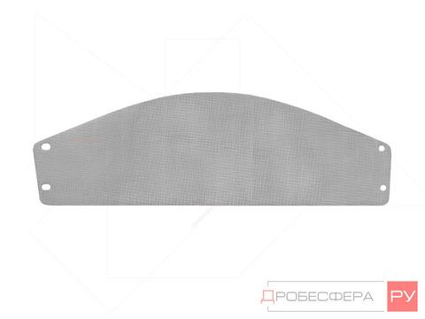 Сетка для шлема пескоструйщика Aspect проволочная из нержавейки