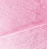 Пряжа Alize Bamboo Fine 194 (Розовый)