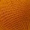 Пряжа Gazzal Baby Cotton 25 - 3419 (Апельсин)
