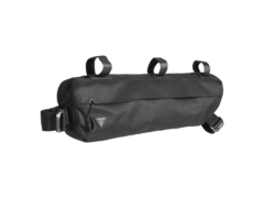 Велосумка на раму Topeak Midloader 6 L Black - 2