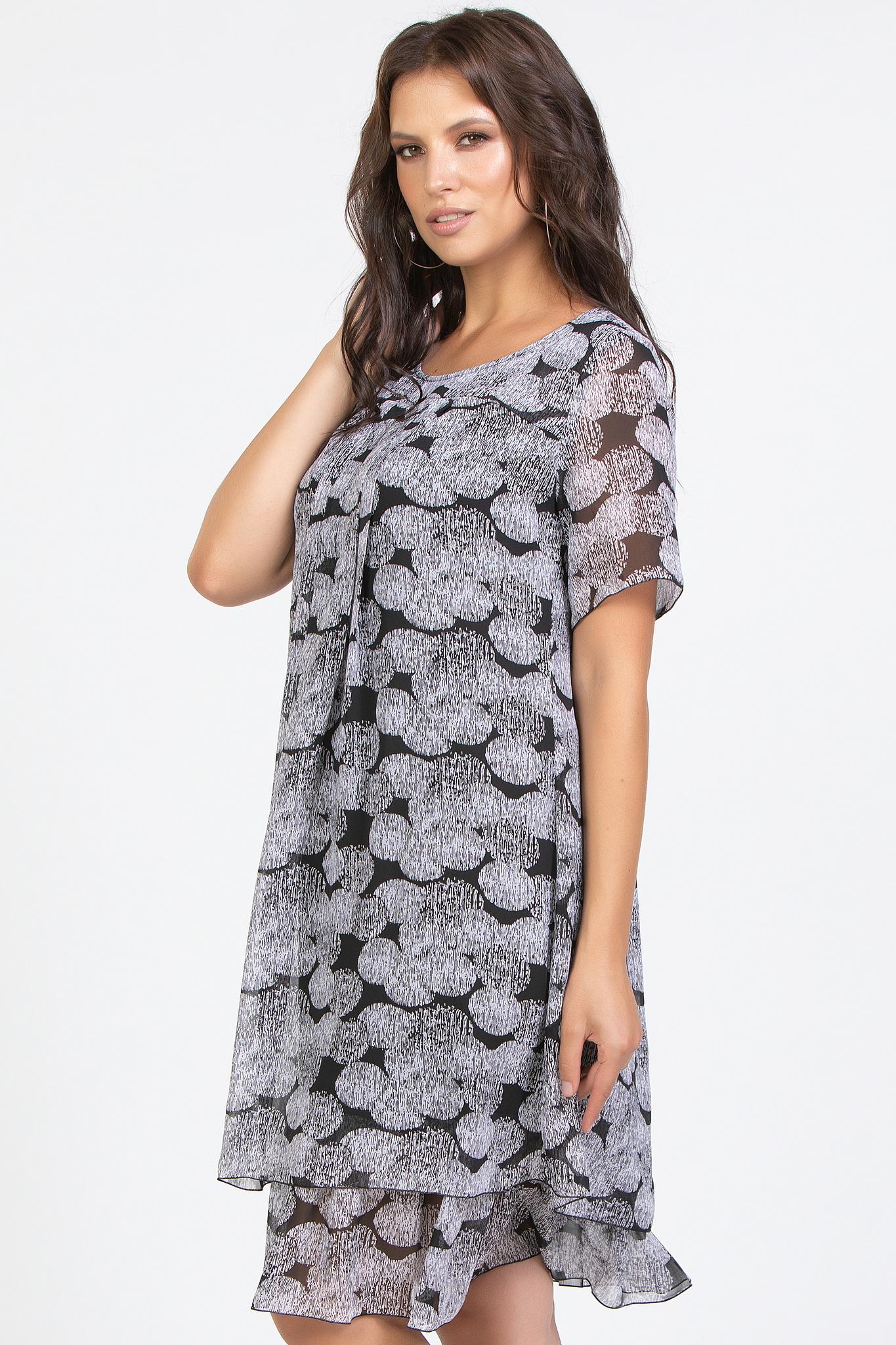 5120  Платье