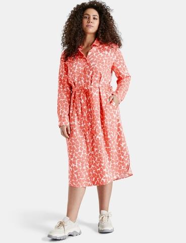 SAMOON / Платье