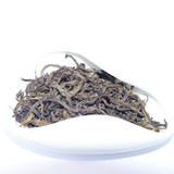 Чай Бай Цзы Гуань, белый петушиный гребень