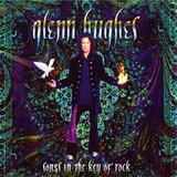 Glenn Hughes / Songs In The Key Of Rock (RU)(CD)