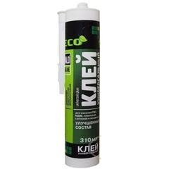Клей универсальный Valo glue №2 PE 310 мл/440 гр в тубе