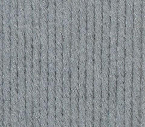 Купить Пряжа Gazzal Baby cotton Код цвета 3430   Интернет-магазин пряжи «Пряха»