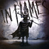 In Flames / I, The Mask (RU)(CD)