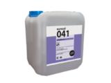 Forbo 041 Europrimer EС водно-дисперсионная грунтовка / 10 кг
