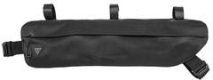 Велосумка на раму Topeak Midloader 6 L Black