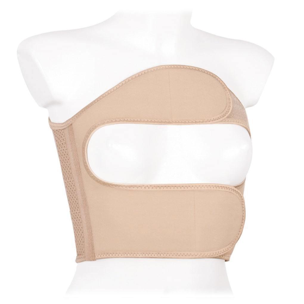 Бандажи для грудного отдела Женский бандаж на грудную клетку ПО-К4 resizer.jpg