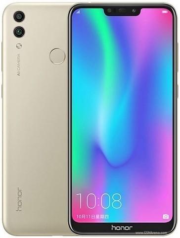 Huawei Honor 8C 4/32gb Gold gold.jpg