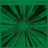Сборник / Future Sounds Of Jazz 14 (4LP)