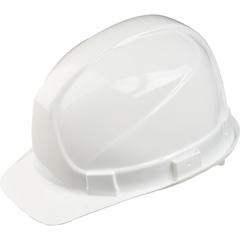 Каска UVEX Супер Босс белая (арт произв 9752.020)