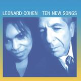 Leonard Cohen / Ten New Songs (CD)