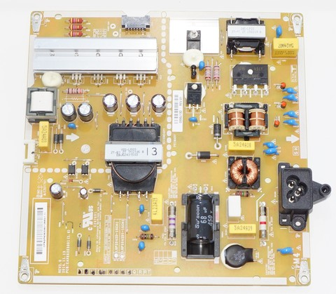 EAX66203001 (1.6) LGP3942D-15CH1