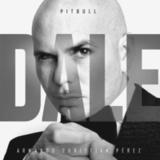 Pitbull / Dale (RU)(CD)