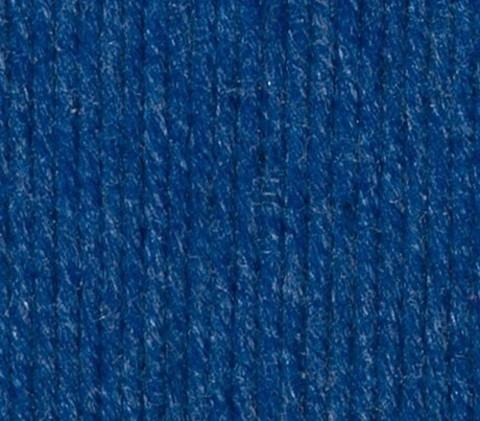Купить Пряжа Gazzal Baby cotton Код цвета 3431 | Интернет-магазин пряжи «Пряха»