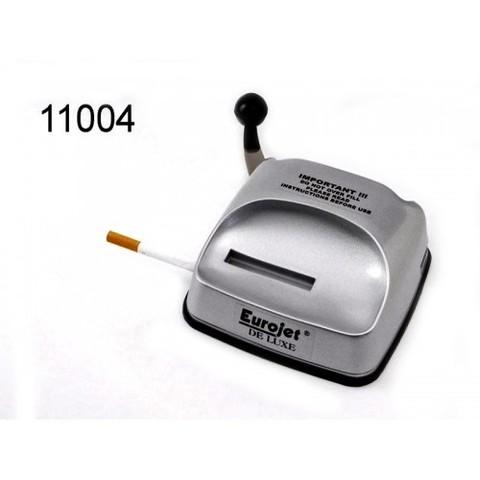 Поршневая машинка для набивки сигаретных гильз 8мм