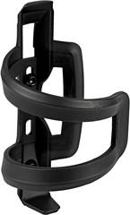 Флягодержатель велосипедный BBB DualAttack черный/тёмно серый