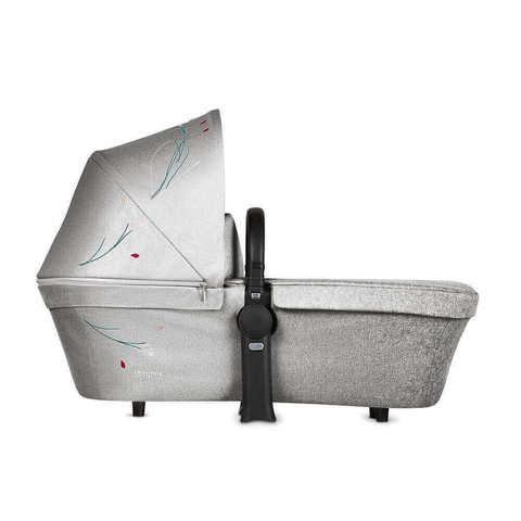Спальный блок Cybex Lux Carrycot Carrycot Koi
